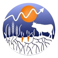 AgClimate Network