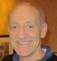 Bill Schillinger