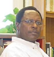 Stephen Machado