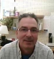 Richard Rupp