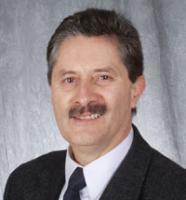 Claudio Stöckle