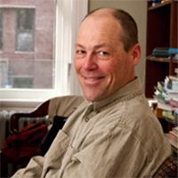 John M. Antle