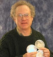 Timothy Paulitz