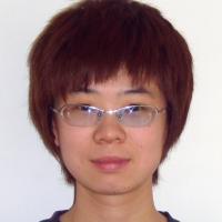 Jinshu Chi