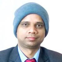 Ashutosh Misra