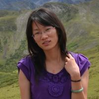 Qiuping Peng