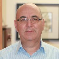 Seyed Ebrahim Sadeghi