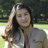 Xiaojuan Zheng